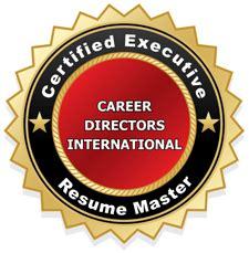 California CA Professional Resume Writing Service