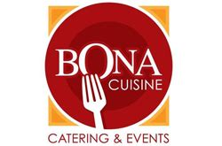 How to write a business proposal for catering services