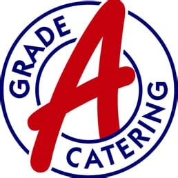 Catering Contract Free Catering Contract US LawDepot